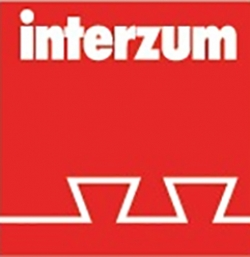 Interzum, The future starts here. Colonia 5-8 maggio 2015